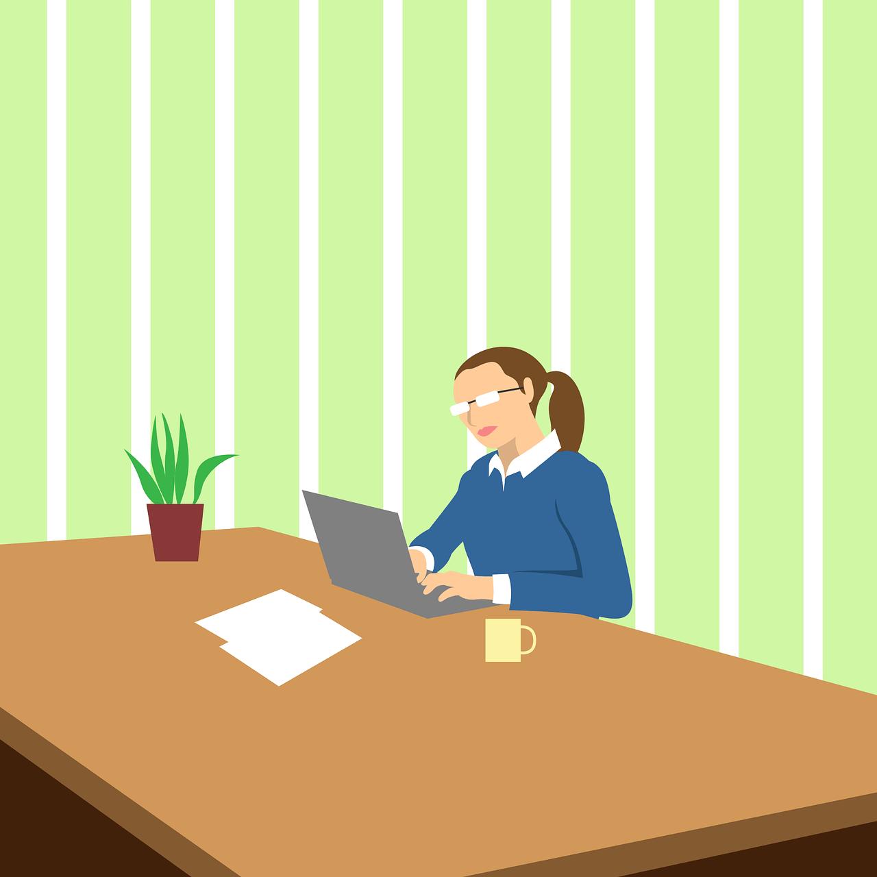 office-2900605_1280