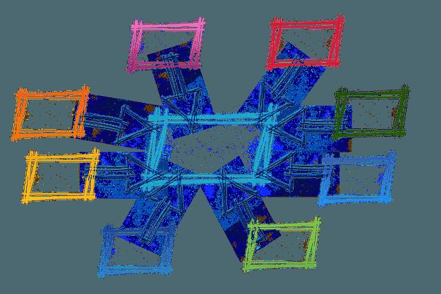 jak usprawnić procesy kadrowe w firmach