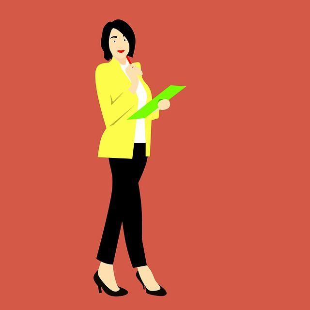 jak znaleźć pracę w dziale kadr